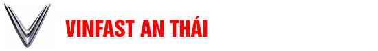 GM Chevrolet An Thái - GM Chevrolet An Thai