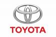 Toyota Vios E 2014 , ban oto Toyota Vios E  gia 551 Triệu (~24,199 USD) , xe Toyota Vios E