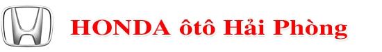 Honda Hải Phòng - Đại lý chính hãng của Honda Việt Nam