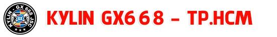 Haima 2 1.3 MT 2012 , ban oto Haima 2 1.3 MT  gia 195 Triệu (~8,564 USD) , xe Haima 2 1.3 MT