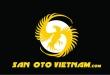 Salon Sàn ôtô Việt Nam - Chuyên mua bán, ký gửi các loại ô tô cũ, mới trong và ngoài nước