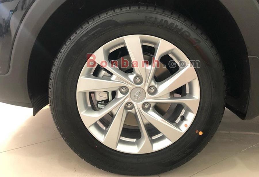 Lazang Hyundai Tucson 2020