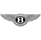 Bảng giá xe Bentley mới nhất