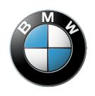 Bảng giá xe BMW mới nhất
