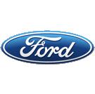 Bảng giá xe Ford mới nhất