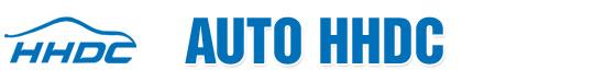 Auto HHDC