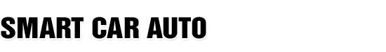 Smart Car Auto