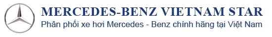 Mercedes-Benz Vietnam Star