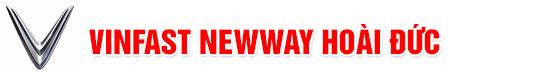 Chevrolet Newway - CN.Hoài Đức