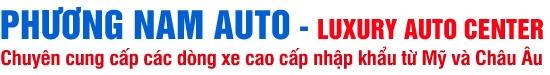 Phương Nam Auto