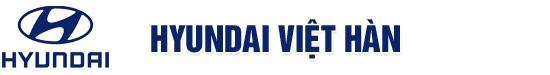 Hyundai Việt Hàn