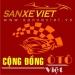 Sàn Xe Việt Auto