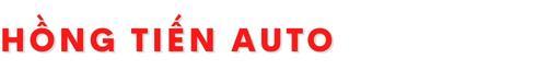 Jaguar - Land Rover Used Car Hà Nội (Approved Car)