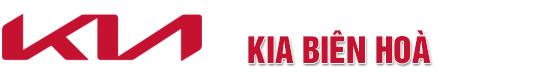 KIA Biên Hoà