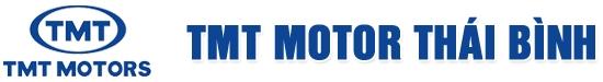 TMT Motor Thái Bình