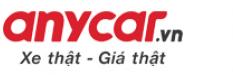 Anycar Việt Nam