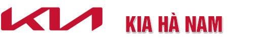 Kia Hà Nam