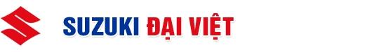 Suzuki Đại Việt | 0903.088.620