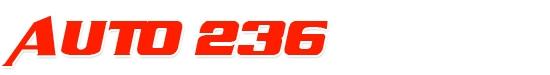 Auto 236
