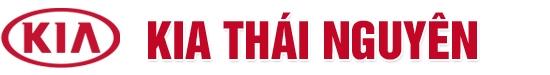 KIA Thái Nguyên